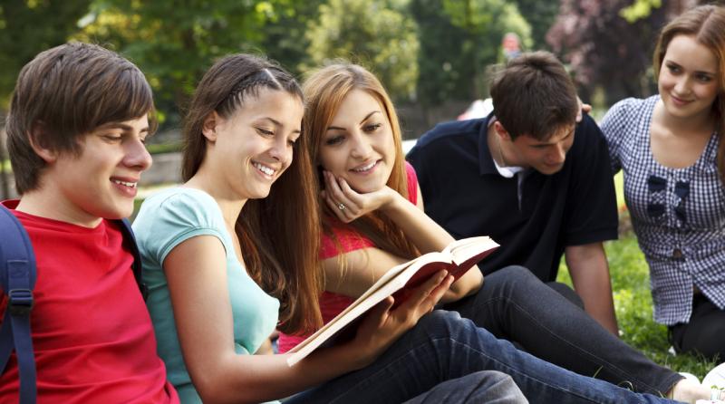 Viaggi per studiare l'Inglese, dove andare: mete e destinazioni migliori