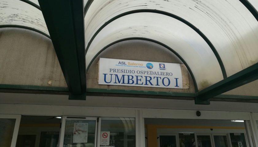 Allarme febbre suina all'ospedale di Nocera Inferiore, contagiati 3 infermieri
