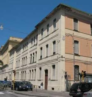 "Salerno, due nuove caldaie alla scuola ""Vicinanza"""