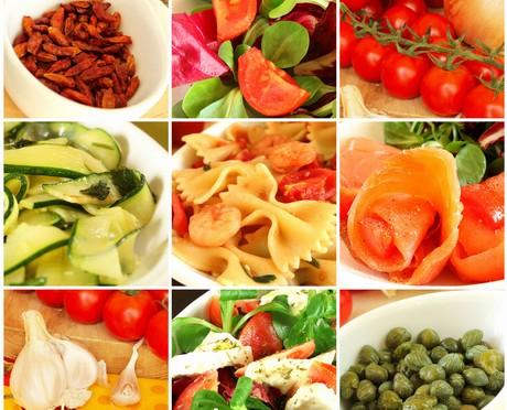 Nasce Foodpedia, la Wikipedia del cibo