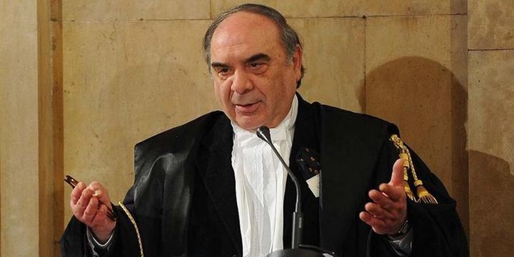 Avvocati, elezioni sospese a Salerno. Montera: «Rispetto la legge»