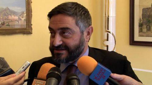 Codice identificativo contro i furbetti del B&b in Campania