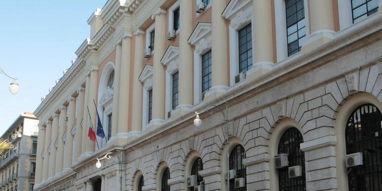Investì una disabile: giovane di Salerno a processo per omicidio stradale