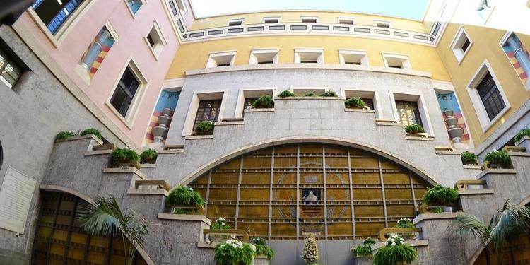 I tagli per salari indebiti non toccano i dirigenti al Comune di Salerno