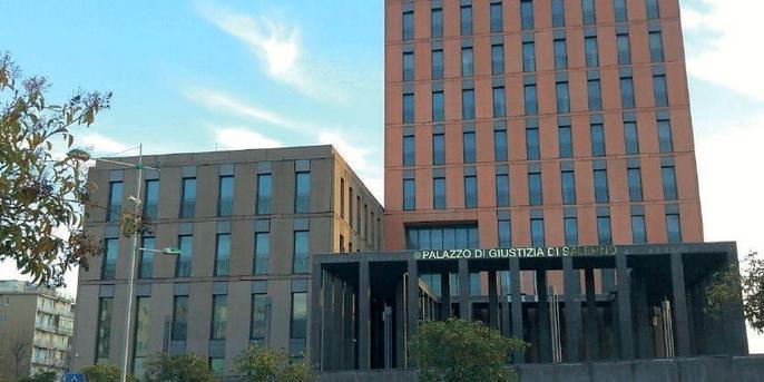 Camera penale Salerno, salta l'accordo Gargiulo-Sica