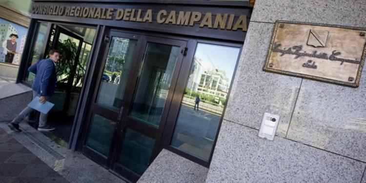 Per i nefropatici arriva il contributo della Regione Campania