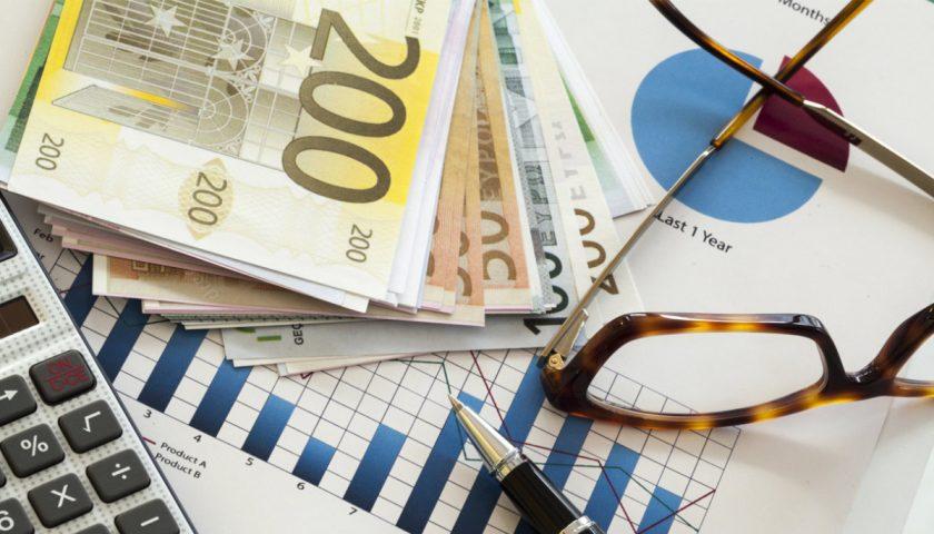 Novita' della Legge di bilancio: incontro con le Imprese