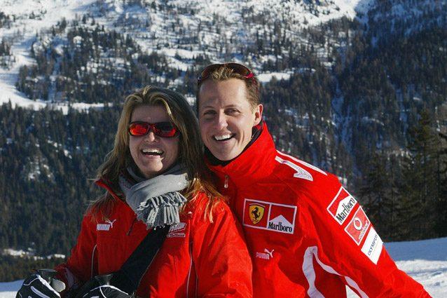 """""""Schumacher è cosciente"""": Le Parisien pubblica frasi rubate ai medici"""