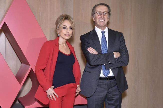 Mondadori punta allo shopping di libri in Europa