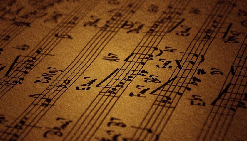 """""""Il mercato della musica"""": dal 23 gennaio a Bologna incontri dedicati all'imprenditoria musicale"""