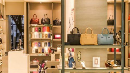 Sale a 120.125 il numero delle imprese salernitane nel 2020 (+0,71%)