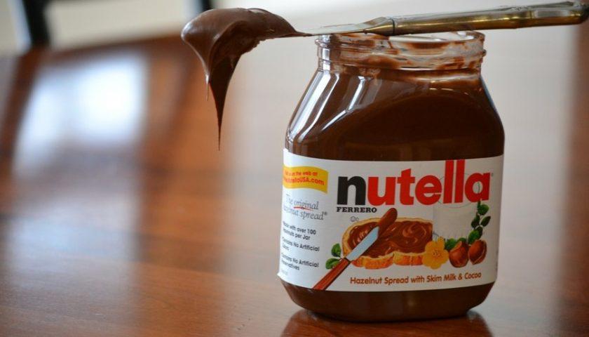 """Nutella prodotto """"Islam-Friendly"""": anche gli alimenti Ferrero seguono il trend della certificazione Halal"""