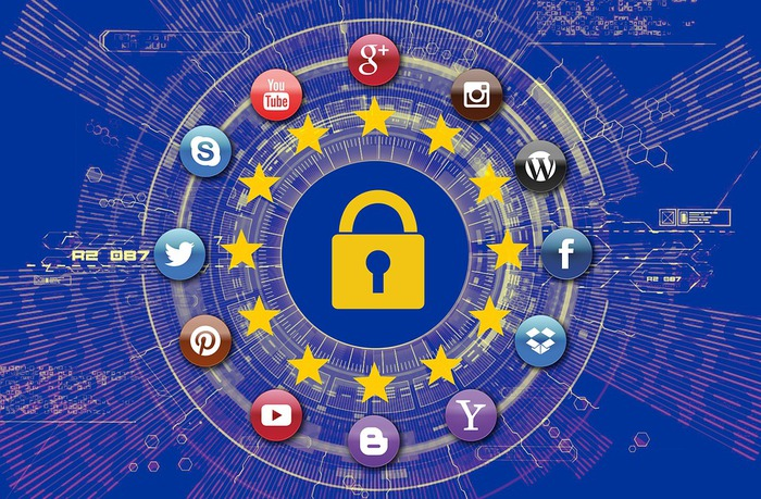 Privacy quasi impossibile sui social, anche senza account