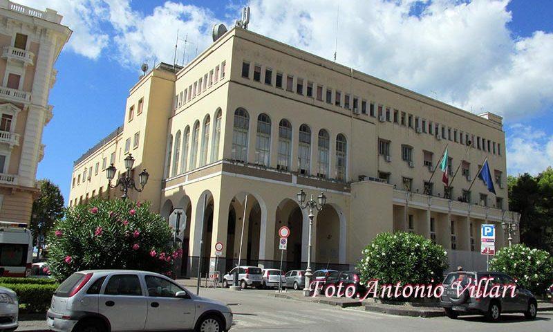 Salerno: consegnate le medaglie d'oro per la Giornata della Memoria