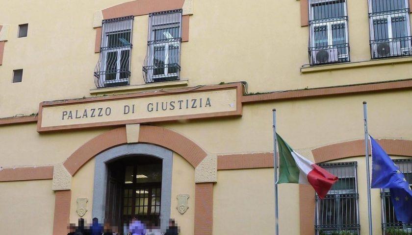 Presunti maltrattamenti a Villa dei Fiori su alcuni pazienti, a giudizio 9 operatori sanitari