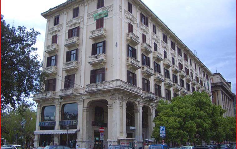 Salerno: presto un nuovo McDonald's anche a via Roma