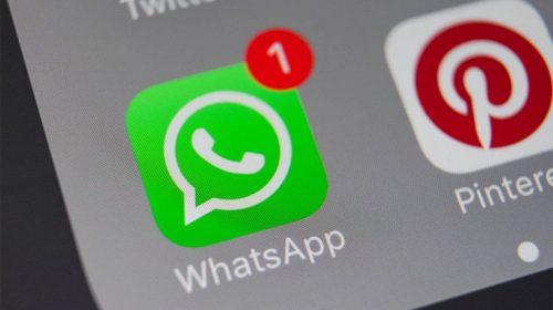 """Da WhatsApp sono sparite alcune funzioni: non ci saranno più """"ultimo accesso"""", """"online"""" e """"sta scrivendo"""""""