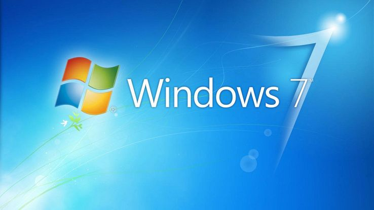 Windows 7 addio: nel gennaio 2020 fine supporto