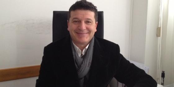 """Turismo & Aeroporto, Domenico Sorgente (jolly Group): """"Le imprese non possono stare più dietro ai tempi della politica"""""""