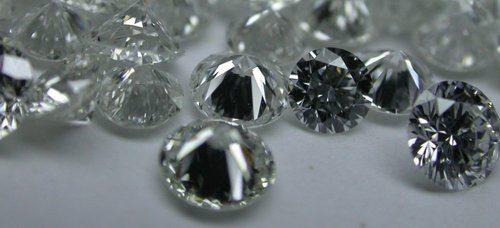 «Truffa diamanti, io come Vasco: ecco come ci sono cascato»