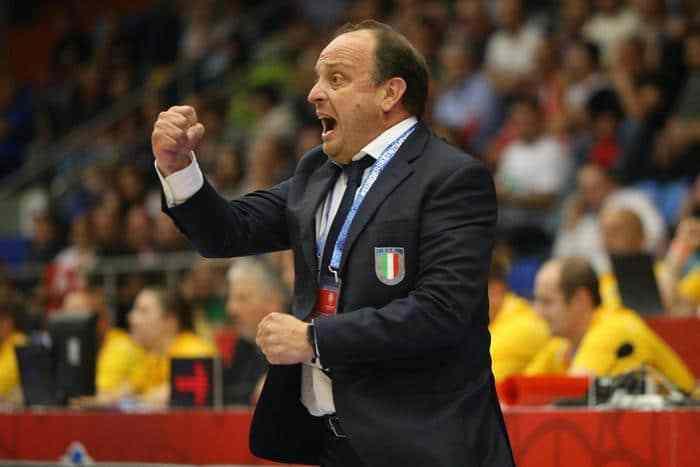 """""""La gestione del talento – Talent management"""": incontro a Salerno con coach Andrea Capobianco"""