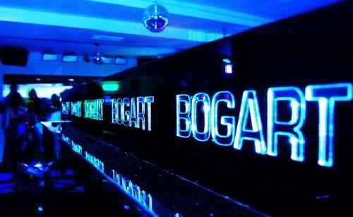 Salerno: via i sigilli al Bogart, dissequestrato il locale di Maffei