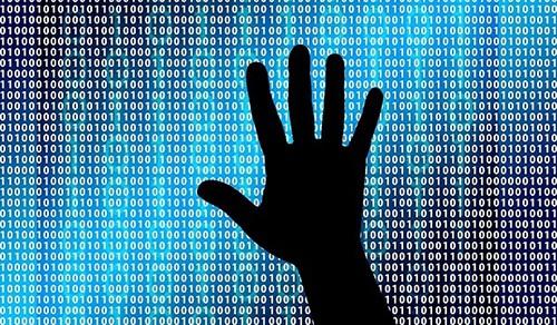 Salerno: III Giornata Nazionale contro Bullismo e il Cyberbullismo