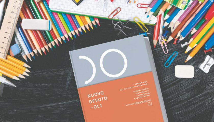 """Concorso Mondadori """"#leparolechesiamo, i cittadini che diventiamo"""": menzione speciale agli alunni della IV B dell'Istituto Superiore IPSAR """"Piranesi"""" di Capaccio Paestum"""