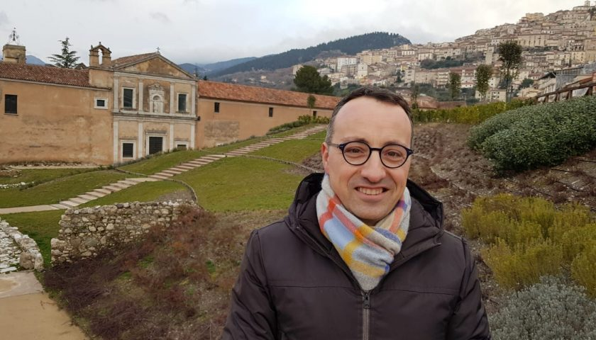 Assemblea Nazionale Upi: ci sarà anche il salernitano Giovanni Guzzo (Psi)