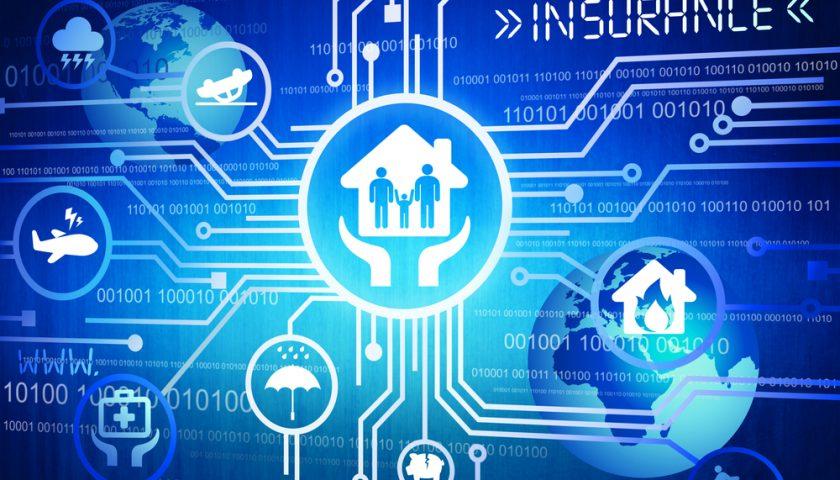 Salute nell'era digitale: la sfida tecnologica per le assicurazioni