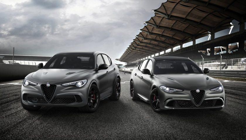 Novità Alfa Romeo, nel 2020 il nuovo motore 1.5 Firefly