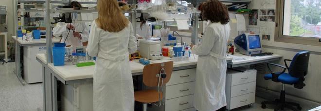 Soldi finiti, a marzo lo stop per analisi e diagnostica convenzionata