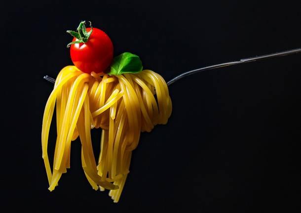 BIT, Coldiretti: i turisti in Italia vengono per mangiare