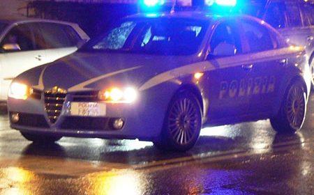 Armi in casa, nei guai un 65enne di Nocera Inferiore