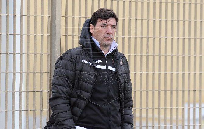 La Salernitana Primavera alla 71a edizione del Torneo di Viareggio