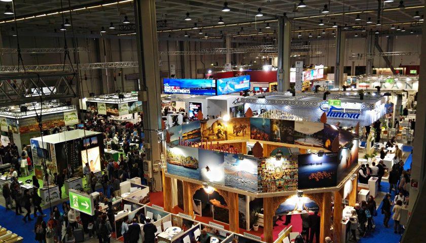 BitMilano, 1300 espositori presentano il turismo di oggi e del futuro