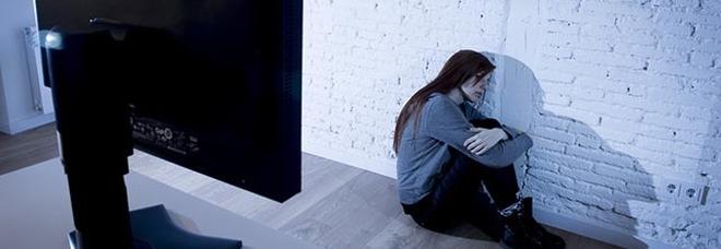 La 14enne minacciata sul web: «Ho paura», scatta la denuncia