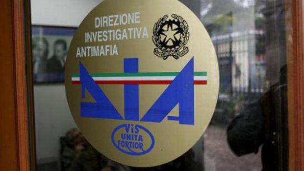Direzione Investigativa Antimafia: ecco la mappa della criminalità a Salerno e provincia