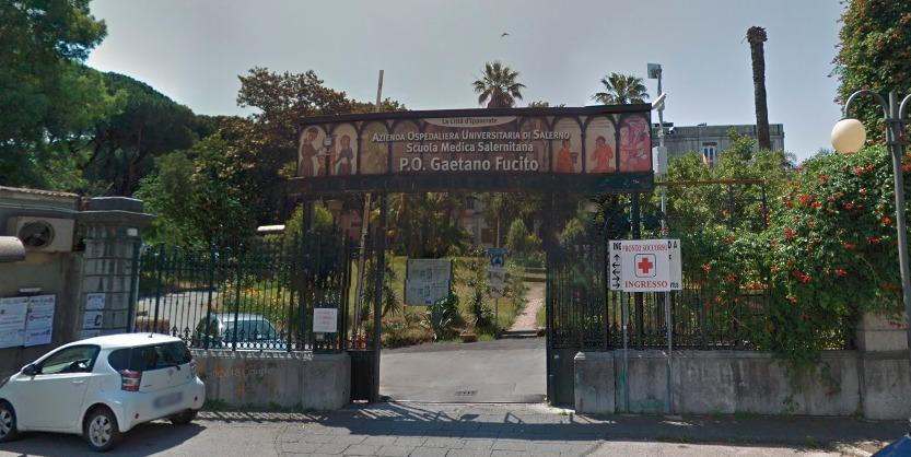 Mercato San Severino, al Fucito sorgerà il Polo Odontoiatrico