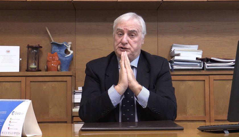 Baronissi: sfiducia al sindaco Gianfranco Valiante, si scioglie il consiglio comunale