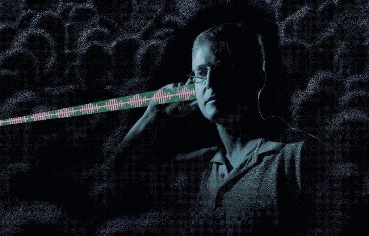 """""""Addio agli auricolari"""", ecco la tecnologia del MIT che cambierà il mondo"""