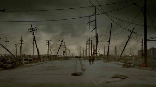 La lettura di oggi: conosciamo i romanzi distopici