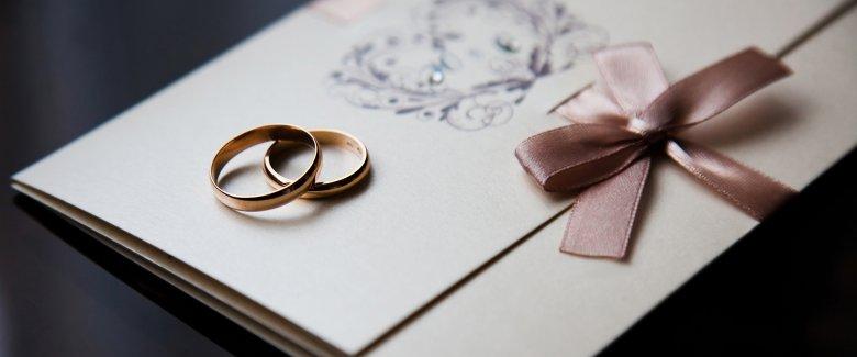 Sposi per «caso», dopo la riforma è record di annullamenti sprint