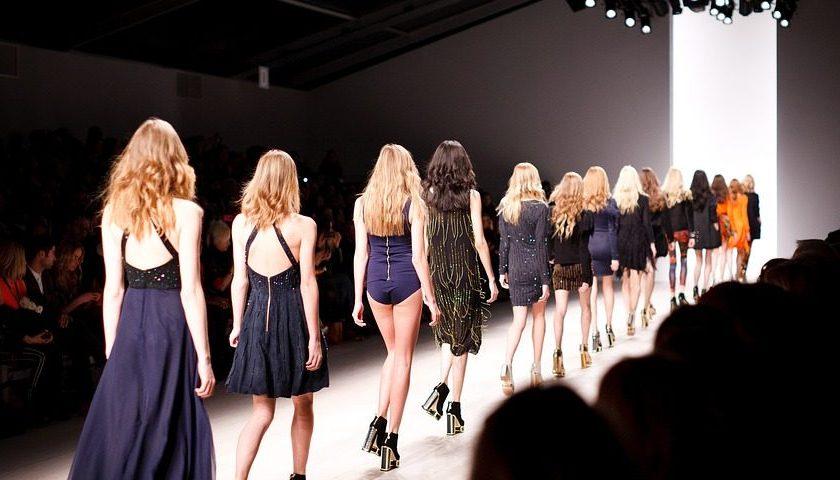 Milano: presentato il marchio della Moda e del Design della Campania