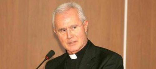 Chiesti 9 anni di reclusione per monsignor Nunzio Scarano