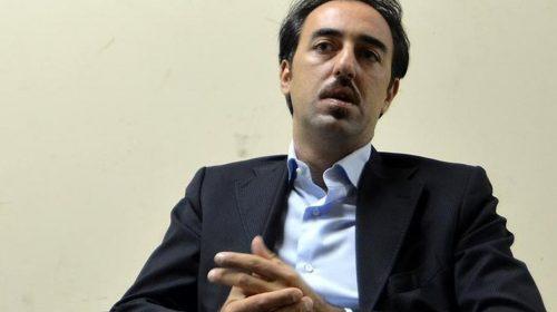 Pisani si conferma sindaco di Pollica con quasi il 90% delle preferenze