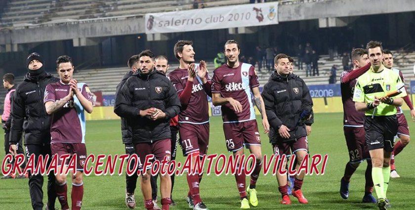 Anticipi e posticipi dalla 13^ alla 15^ giornata di ritorno, Brescia – Salernitana si gioca a Pasquetta