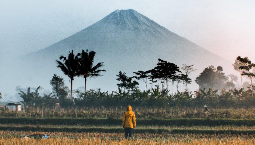I viaggi imperdibili nel 2019 secondo Lonely Planet