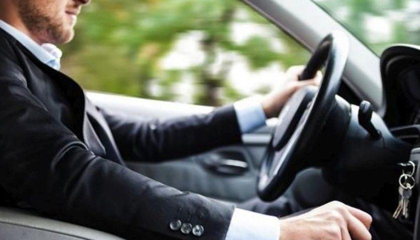 Viaggi in auto da clienti e trasferte vanno pagati ai dipendenti. Quanto e come, nuove regole 2019