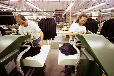 Recessione, Confindustria lancia l'allarme : 'Italia ferma, azzerata la stima del Pil per il 2019'